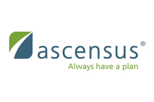 ascensus