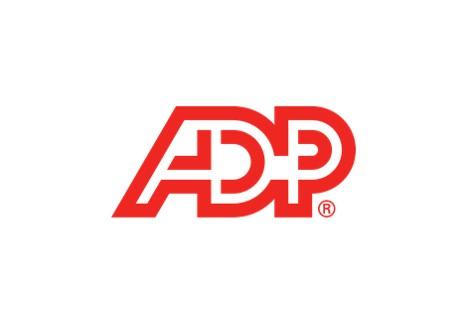 01_ADP