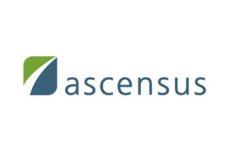 02_Ascensus