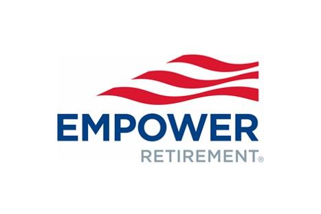 03_Empower