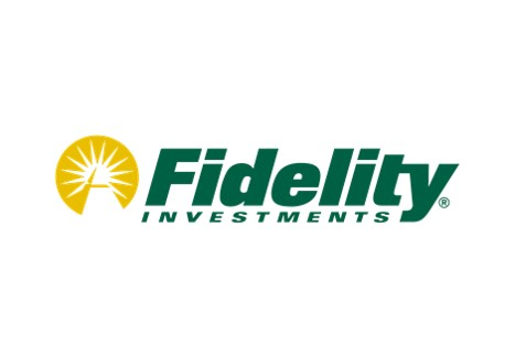 03_Fidelity
