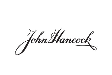 05_JohnHancock