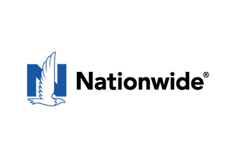 07_Nationwide