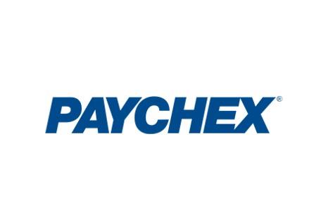 09_Paychex