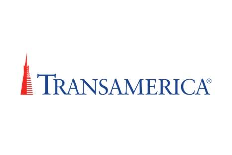 11_Transamerica