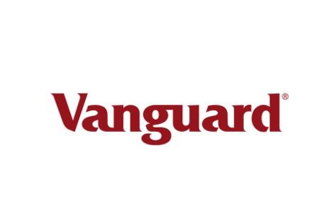 12_Vanguard